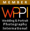 wppi-member-logo-colorgold-80p-II.png