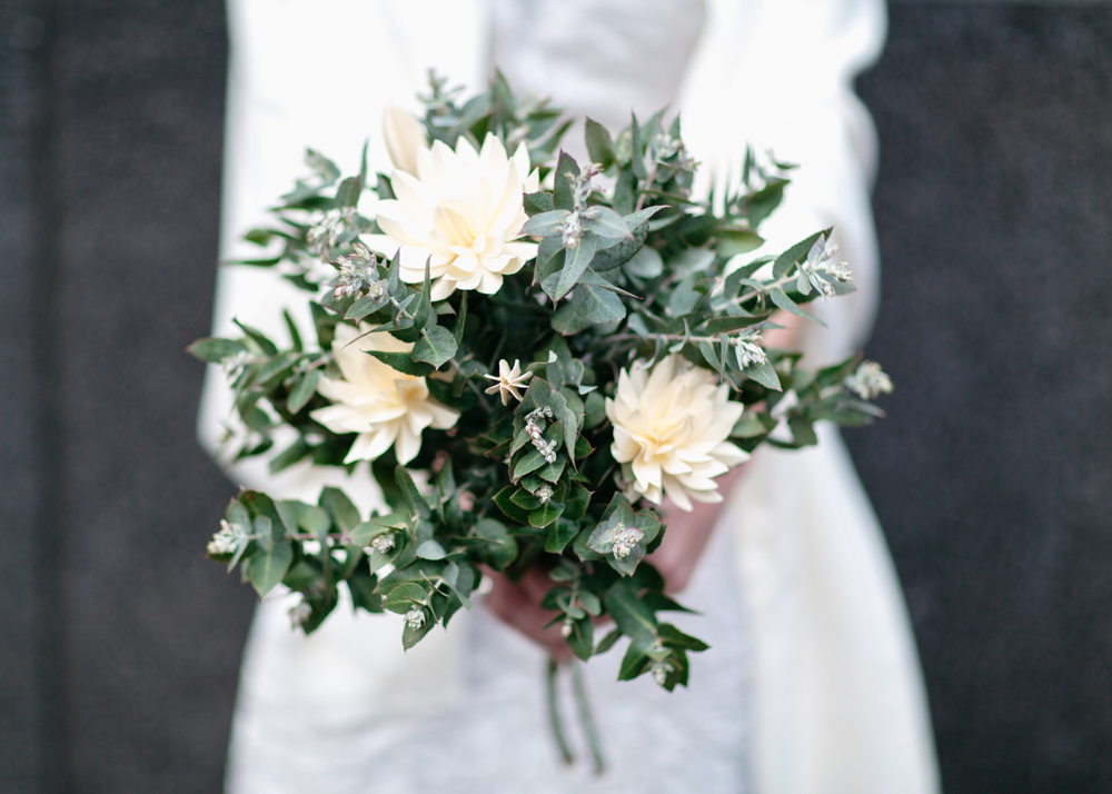 Jess-Chris-Wedding-234-LoRes.jpg