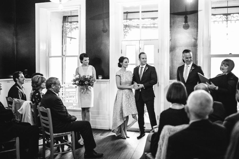 Jess-Chris-Wedding-279-LoRes.jpg