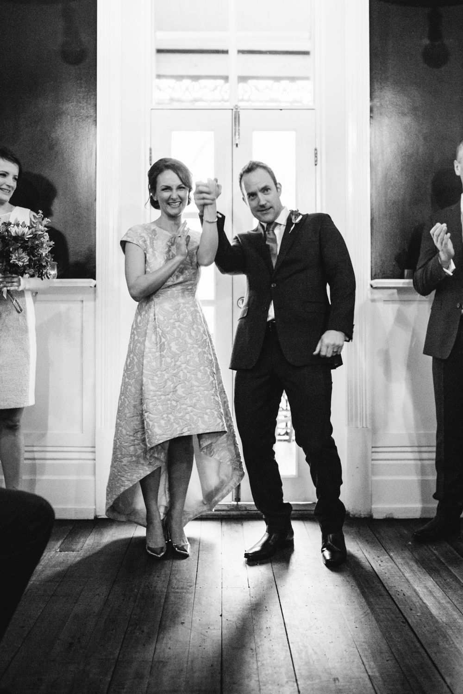Jess-Chris-Wedding-327-LoRes.jpg