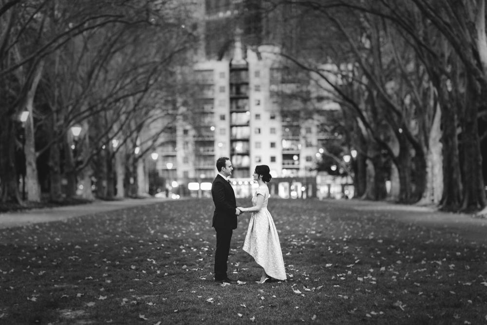 Jess-Chris-Wedding-395-1-LoRes.jpg