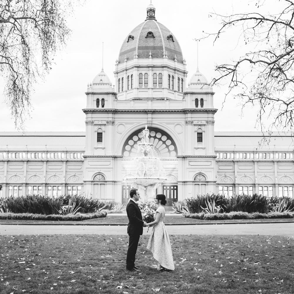 Jess-Chris-Wedding-397-1-LoRes.jpg