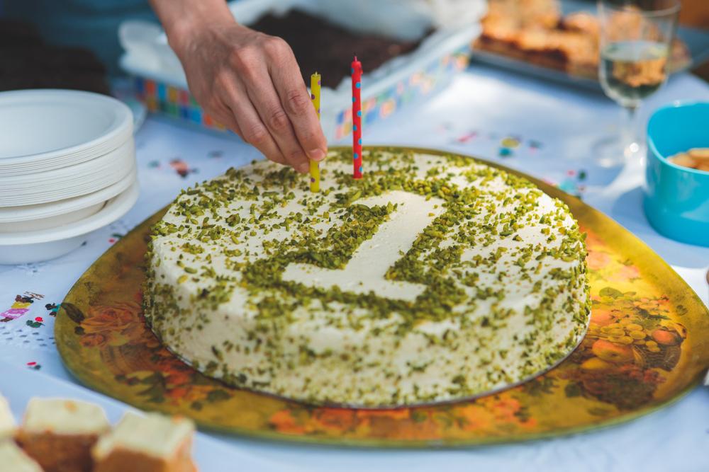 Sunday-Birthday-19-LoRes.jpg