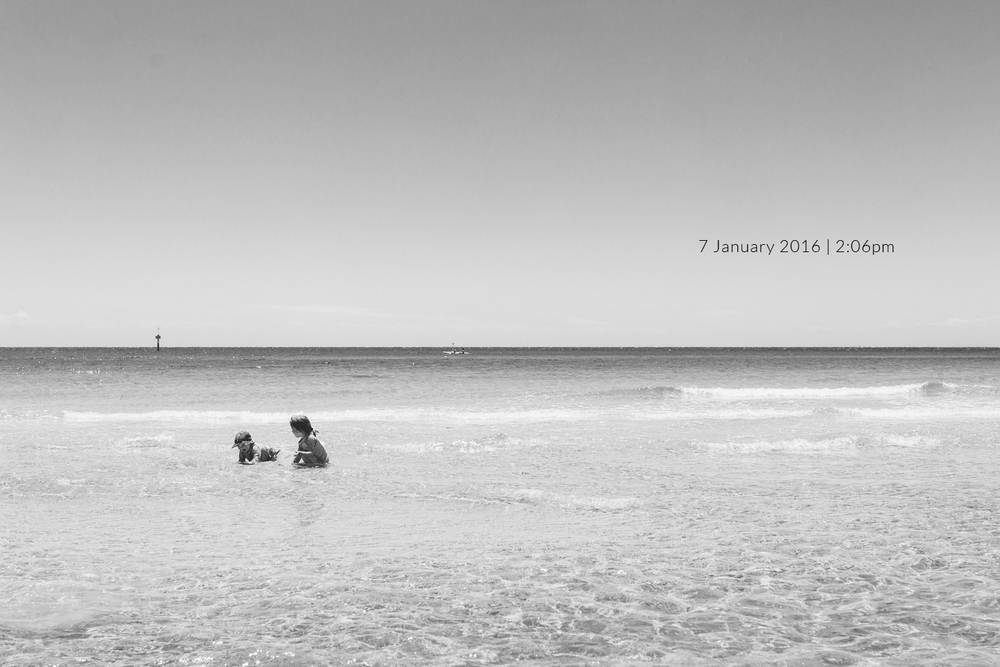 family-photography-photo-a-day-day-7.jpg