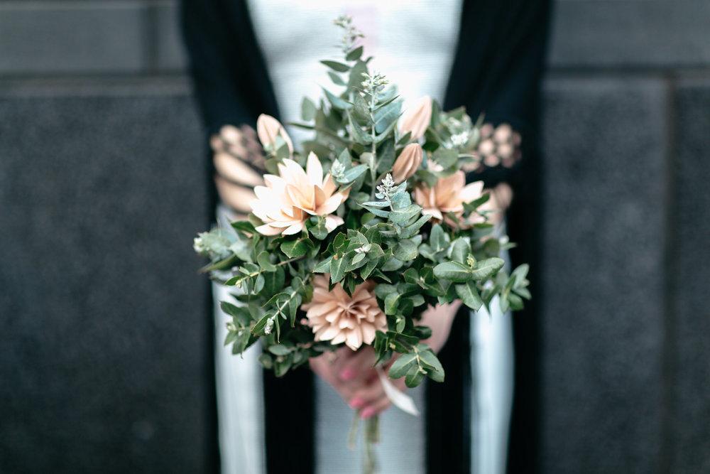 Jess-Chris-Wedding-219.jpg