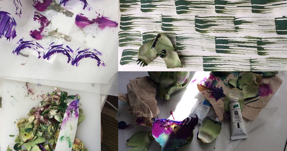 Saana Baker New Work 201412.jpg