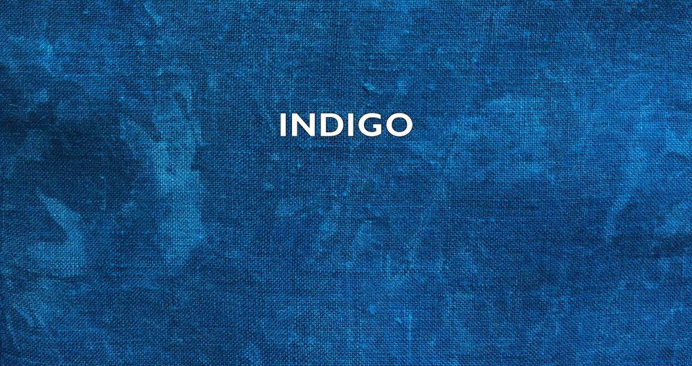 Indigo Cover-01.jpg