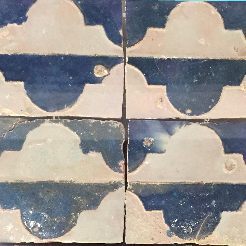 Blue Ogee Tiles.jpg