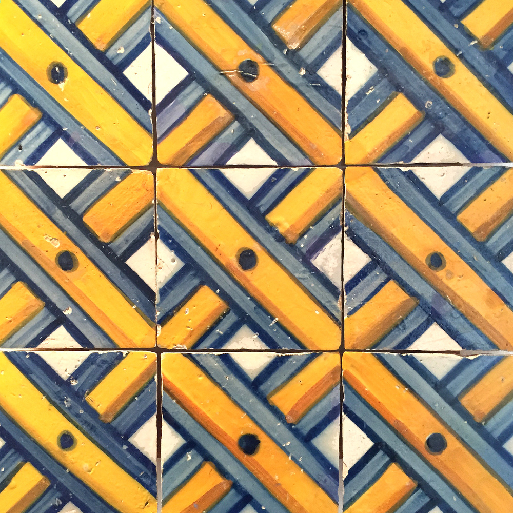 Gold Blue Lattice Tile.jpg