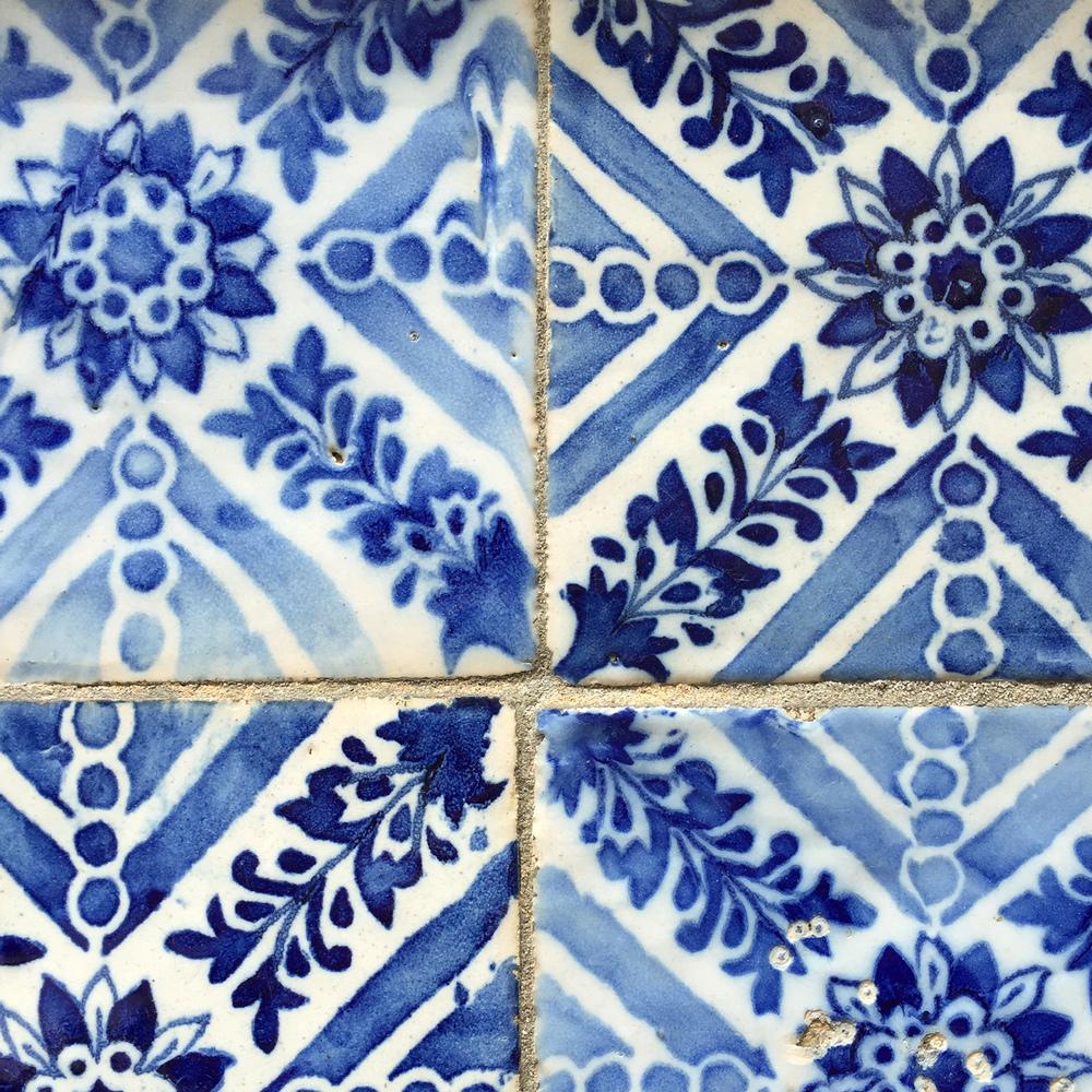 Blue Floral Tiles.jpg