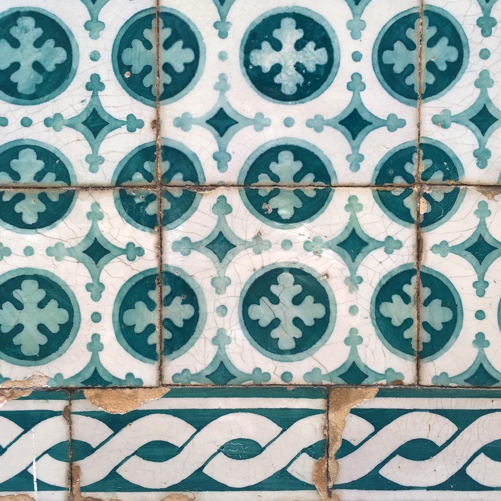 Teal Quatrefoil Tiles.jpg