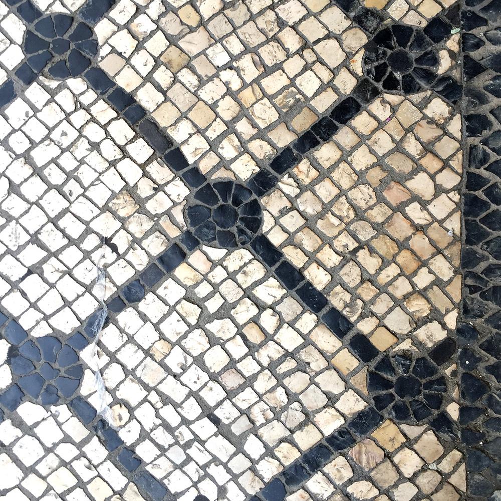 Street Mosaic.jpg