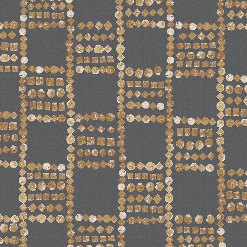 Coin Check Sq.jpg