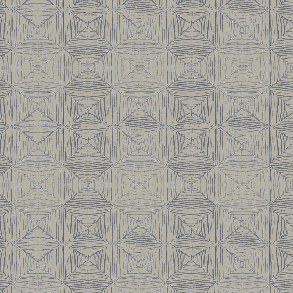 ANN DIAMOND ALLOVER Neutral Sq.jpg