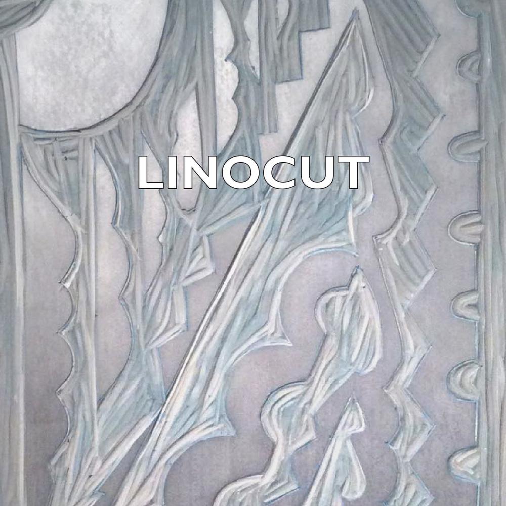 Linocut Cover Sq-01.jpg