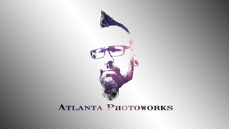 Atlanta Photoworks