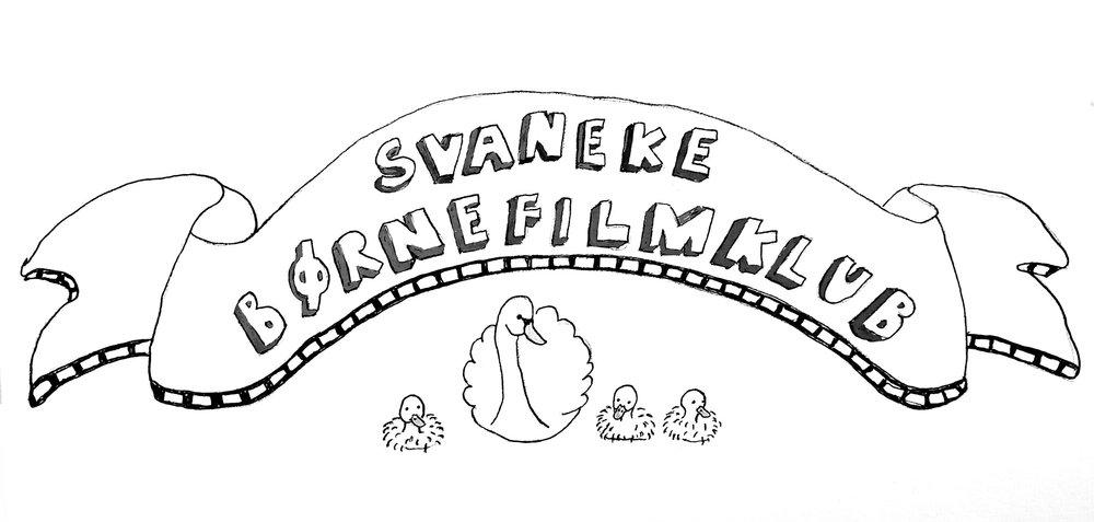 Svaneke Børnefilm logo2.jpg