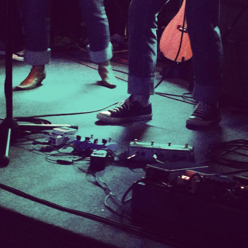 starlite-radio-2012-b.jpg