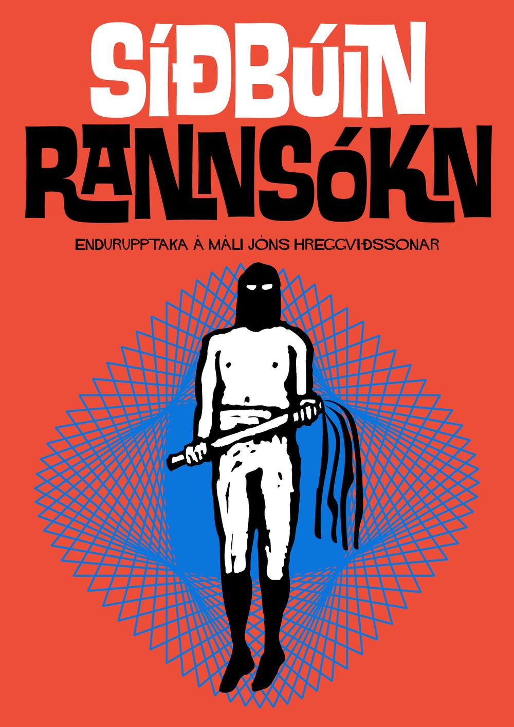 Síðbúinn-Rannsókn-A2.jpg