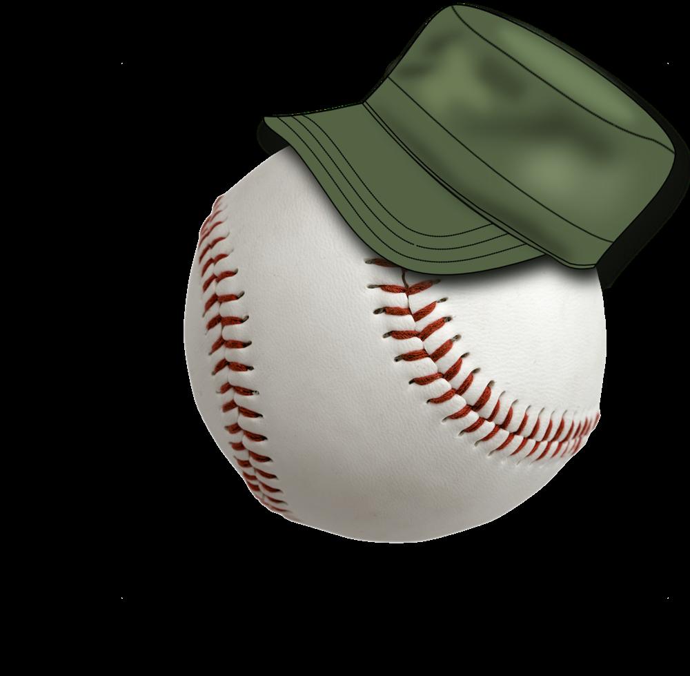 baseball enforcer