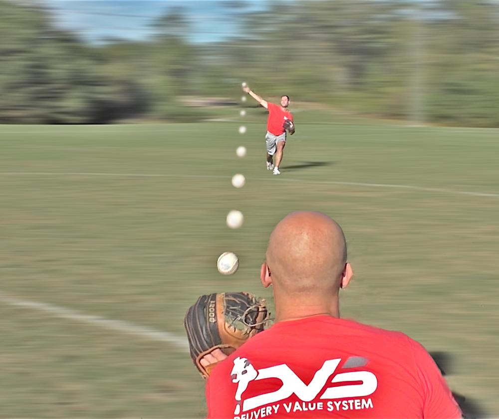 USPBL Marketing Pic (ball flight).png