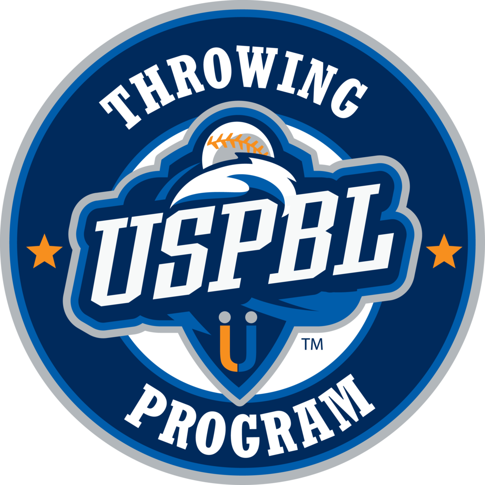 uspbl_throwing_program_logo_final_CMYK copy.png
