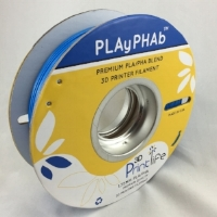 PLAyPHAb Spool WTFFF.jpg