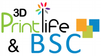 3DPrintlife+BSC Logo.png