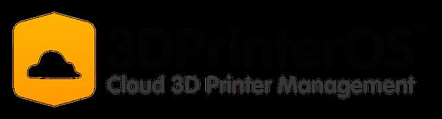3DPrinterOS-logo_vector.png