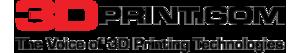 3dprint_logo-2.png