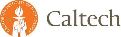 caltech.png