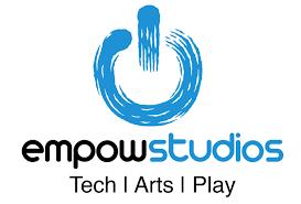 Empow Studios.png