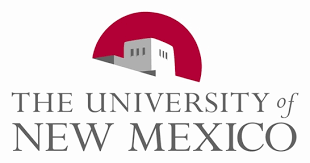 University of New Mexico.png