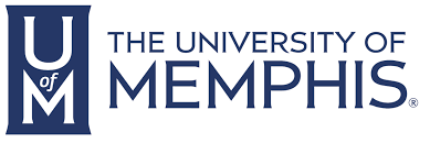 University of Memphis.png