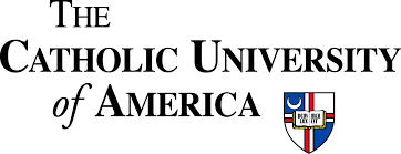 Catholic University of America.png