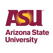 Arizona State University .jpg