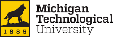MICHIGAN TECHNOLOGICAL UNIVERSITY.png