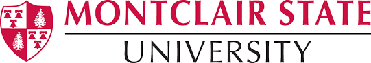 MONTCLAIR STATE UNIVERSITY.png