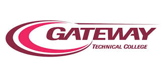 GATEWAY TECHNICAL COLLEGE.jpg