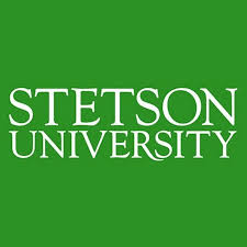 STETSON UNIVERSITY.jpg
