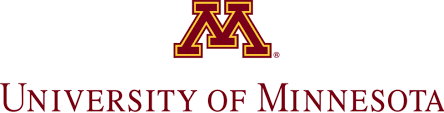 UNIVERSITY OF MINNESOTA .png
