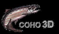 Coho3D3-300x173.png