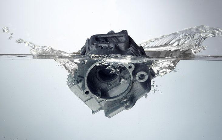 3D_water.jpg