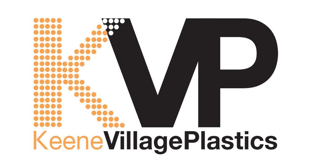 KVP Logo 2017.jpg