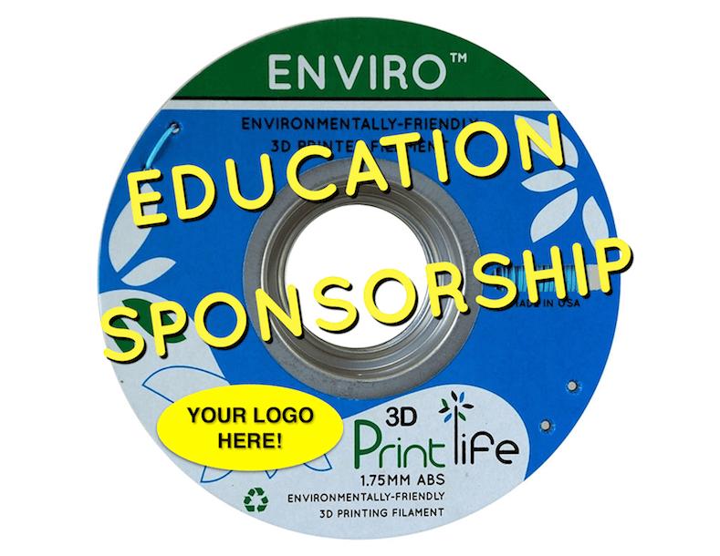 Enviro+Spool+Sponsor-min.png