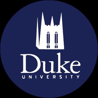 Duke Logo.png