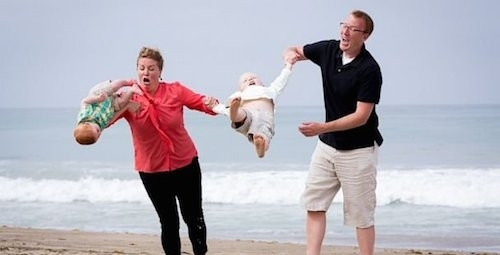 family-photos-gone-wrong-drop.jpg