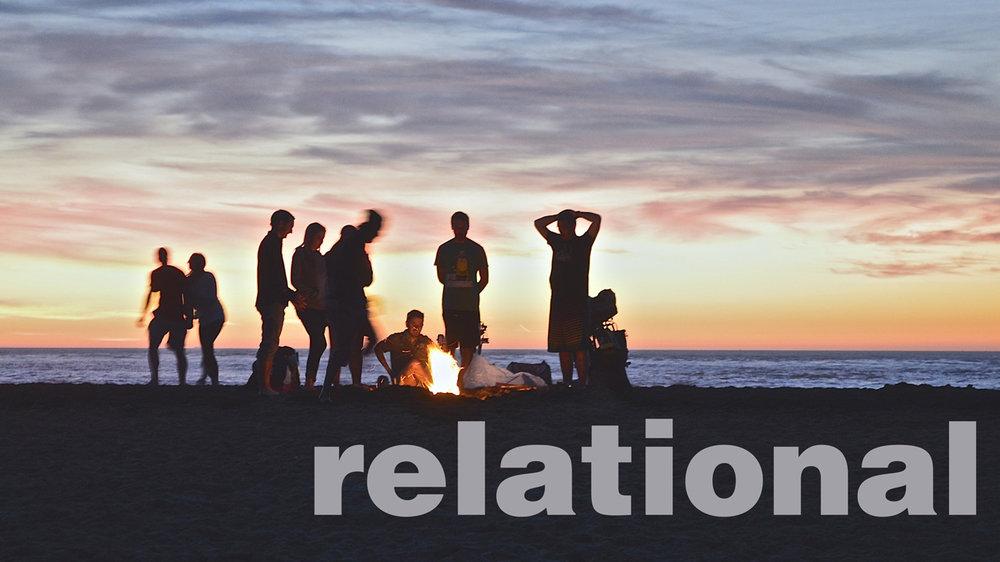 relational.jpg