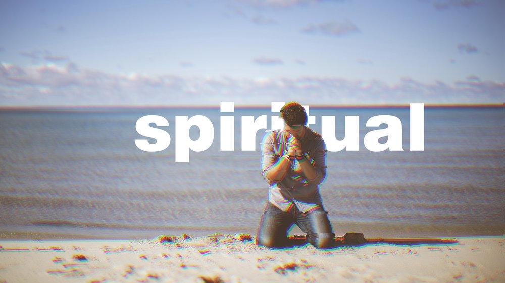 spiritual.jpg