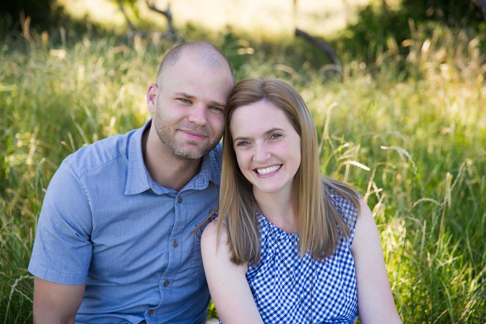 Micheal and Cristi Gerecke, Team Portugal    Michael and Cristi moved to Portugal in 2009 not knowing anybody, much less a word of Portuguese. Since then it has become their home and a place where they have invested their lives.  From hosting baby showers, bible studies, English conversation practice, family dinners, back to school gatherings, and countless parties thrown together for any excuse they could think of to make an impact for Jesus in Coimbra.